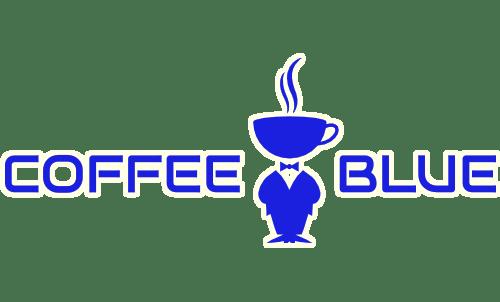 Coffee Van Franchise