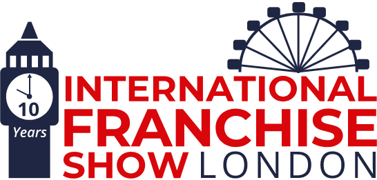 Franchise Show London Logo